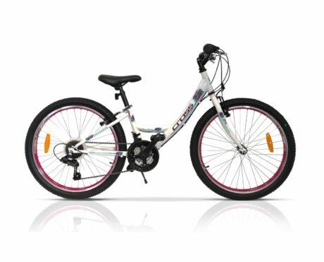 54907_58350_bicicleta_Cross_Alissa_24_junior_alb