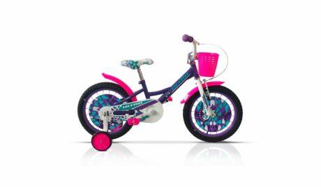 56260_60999_Bicicleta_Copii_Ultra_Larisa_2021