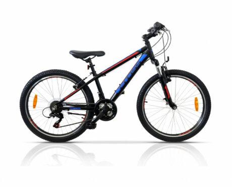 bicicleta-cross-boxer-aluminium-24_11505
