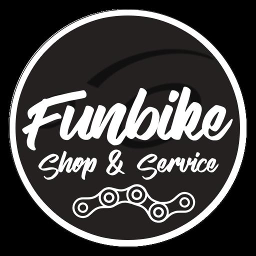 FunBike