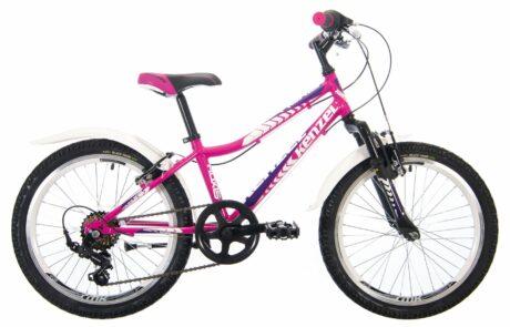 roxis_sf20_535-1430_pink-pink