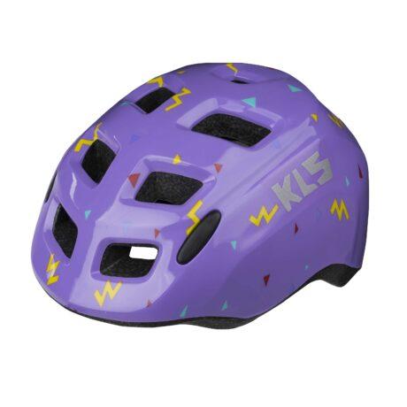 zigzag_purple1