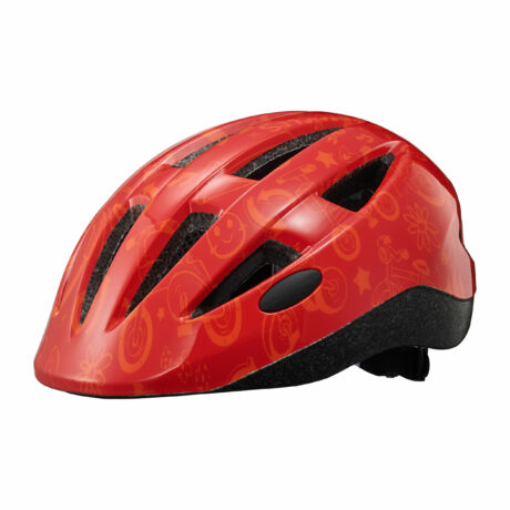2277008539-CY21-Power-red-orange-014-1