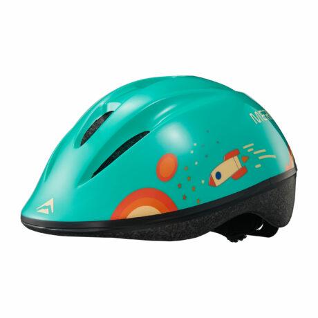 2277008551-CY21-Matts-J-turquoise-orange-011-1