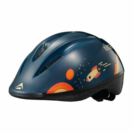 2277008562-CY21-Matts-J-darkblue-orange-012-1