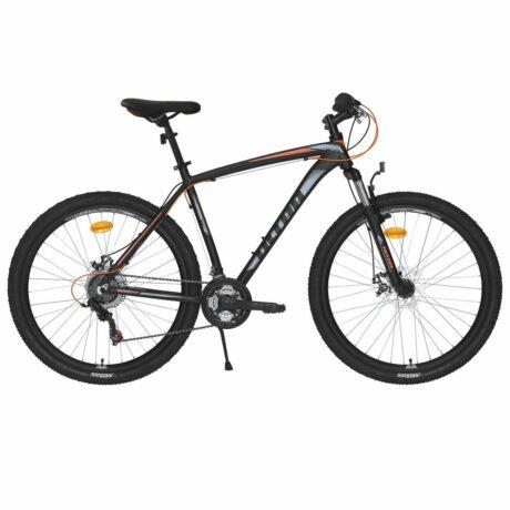 47627_30084_bicicleta-ultra-nitro-rf_1