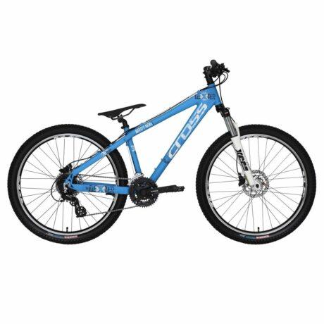 47793_27041_bicicleta-dirt-cross-dexter-420mm-albastru