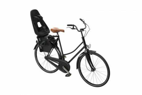 49466_33018_scaun-bicicleta-thule-portbagaj-12080211-4