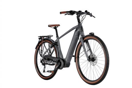 50565_35678_Bicicleta-Electrica-Oras-Cross-Nova-2020-lateral
