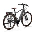 Bicicletă Electrică Cross Nova Gent Touring 28″