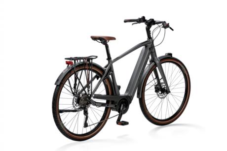 50565_35679_Bicicleta-Electrica-Oras-Cross-Nova-2020-spate
