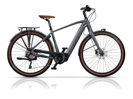 50565_35680_Bicicleta-Electrica-Oras-Cross-Nova-2020