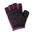 Mănuși Copii Kellys Yogi Purple