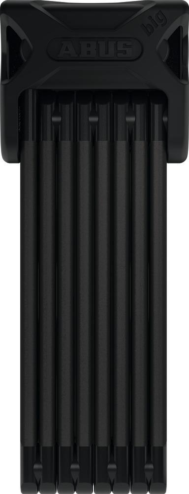 78073_6000_120_black_front_3