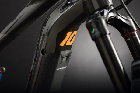 Haibike-MY21-Detail-Battery-FullNine-10