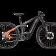 Bicicletă electrică Haibike Fullnine 10 29″