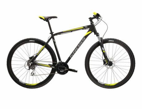 KRHE5Z29X21M002243-KR-Hexagon-5.0-czarny-grafitowy-limonkowy-matowy-g