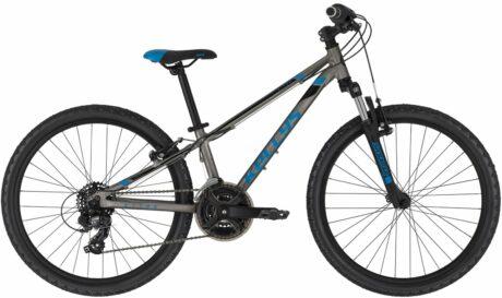 Kellys-Kiter-50-2020-tytanowy-rower-mlodziezowy-000