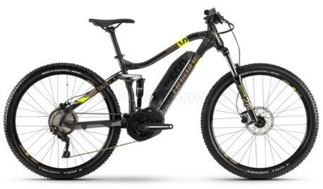 New-Haibike-sDuro-Full-Seven-1.0-2020-Electric-Bike