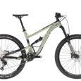 Bicicletă Kellys Thorx 30 29″