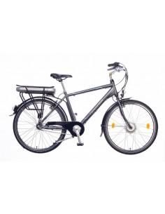 bicicleta-electrica-neuzer-e-city-26