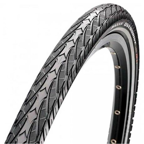 maxxis-overdrive-maxxprotect-27-tpi-700-tyre