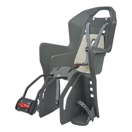 scaun-copii-polisport-koolah-ff-gri-7617-512571