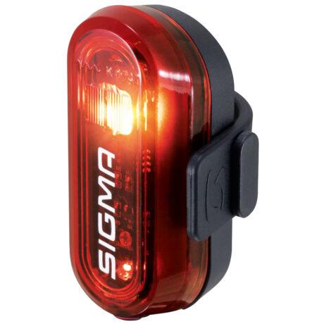 sigma-curve-rear-light-891614