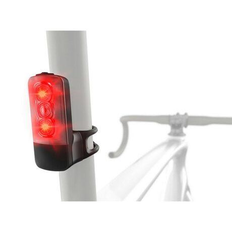 specialized-stix-switch-light-set