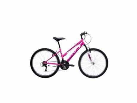 22391_bicykel-kenzel-avox-sf-w-pink-white-2021