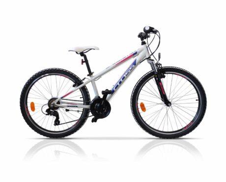 54872_58342_bicicleta_Cross_Speedster_girl_26_junior