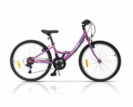 54908_58349_bicicleta_cross_Alissa_24_junior_mov