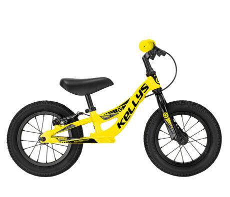64258_Kite_12_Race_Yellow
