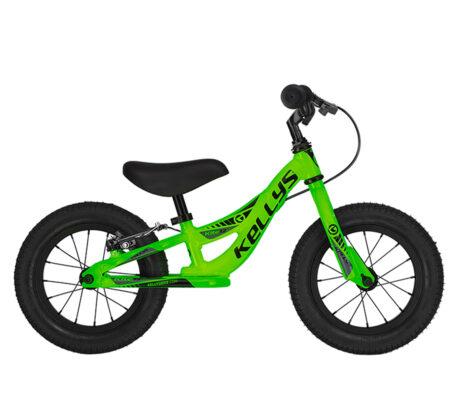 64262_Kite_12_Race_Neon_Green