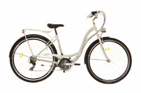 bicicleta-neuzer-ravenna30-28-alb-mov-gri-f-scaled