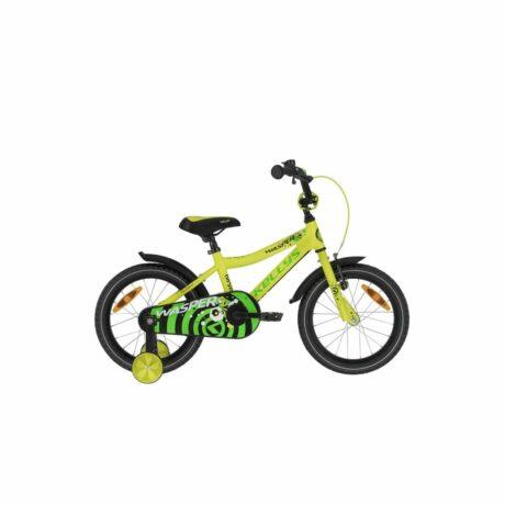 kellys-bicicleta-wasper-16-yellow-2020_19b6a3