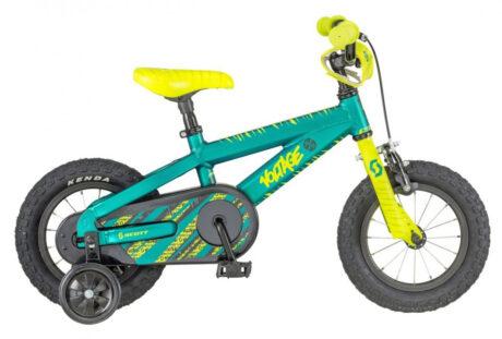 scott-voltage-jr-12-2018-girls-kids-bike-greenyellow-a