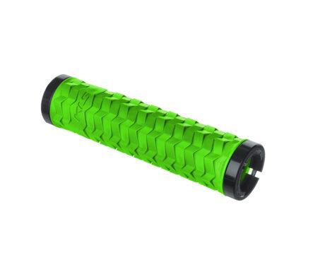 68231_grips_POISON_Lawn-Green