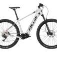 Bicicletă E-bike Kellys Tayen R50 720wh white 27,5″